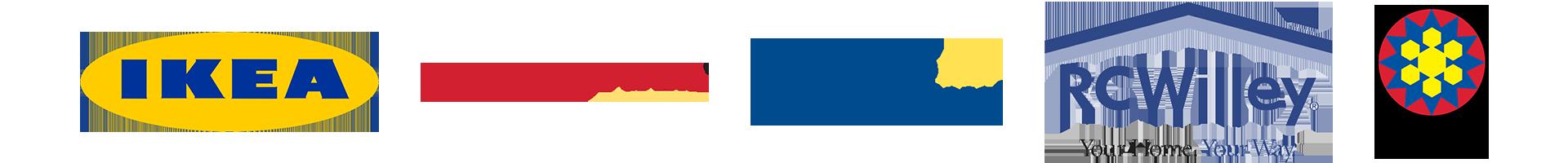 logo_panters2