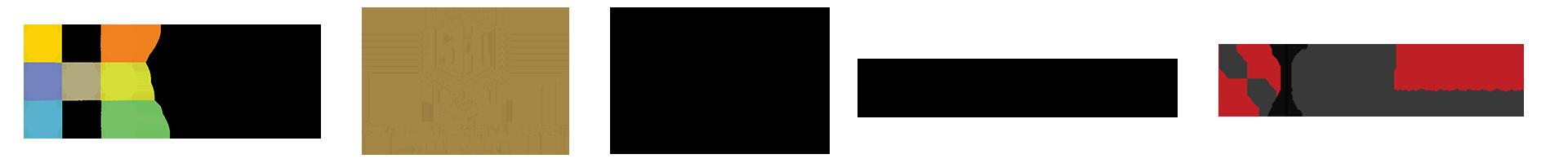 logo_partner3