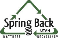 Spring Back Utah